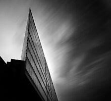 Archi I by CalleHoglund