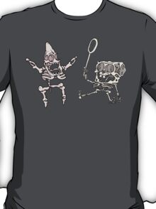 Friends for Life T-Shirt