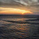 Clouds XXVIII by andreisky