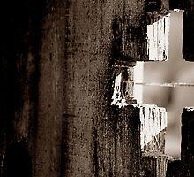 Guiding Light by Trish Mistric