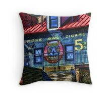 STILL ONLY .5 CENTS Throw Pillow