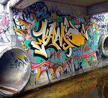 Jams by LittleRog