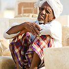 History & History by MuhammadAtif