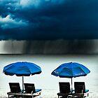 All Storms Pass by Stephen Warren