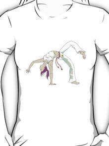 Macaco T-Shirt