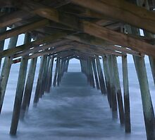 North Carolina Coastal Photography by JGetsinger