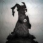Xcleol9x.09-['#T by Twyll
