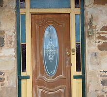 Restored Glory Taralga Australia by Deirdreb