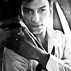 fashion / Portraits by Shilpa Mukerji
