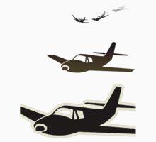 flight by tulay cakir