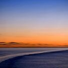 Cairns Sunrise by johno4280