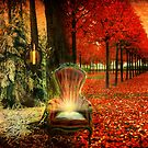 A Time and A Season by StacyLee