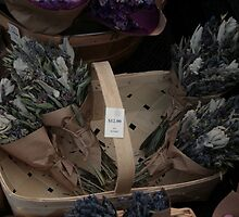 Farmer's Market 03 by chianing