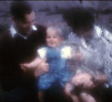 bundle of joy by elisabeth tainsh