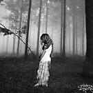 Not Alone by ReveLinWonder