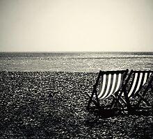 Brighton Chairs Original by regularjane