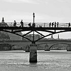 PARIS 2011 by Fran0723