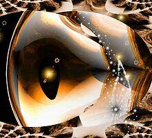 Drops of Jupiter by Adrena87