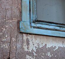 Window by KDPhotos