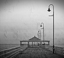 Shelter by gmpepprell