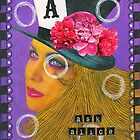 Ask Alice by Katherine McCullen