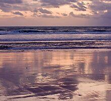 beach reflections... by terezadelpilar~ art & architecture