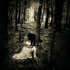 Unsheltered by KatarinaSilva
