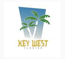 Key West Kids Clothes