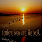 Sunrise Lakeshore (serie VI)!... by sendao