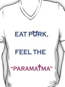 Feel the Paramatma T-Shirt