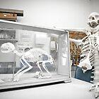 Pavlov Won by BonesBob