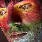 taste the rainbow by DPBlunt