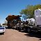 ruralscapes #91, heavy haulage by stickelsimages