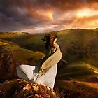 I Have A Dream ( Collab ) by Ian David Soar