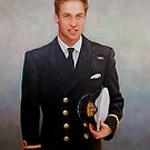 Prince William by allspp