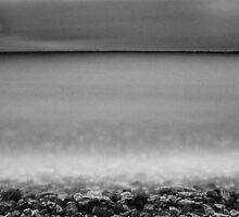 Grain Storm by Chintsala