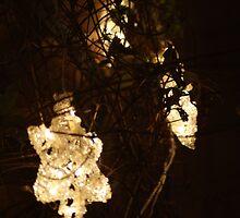 Merry Crimbo by Pursue