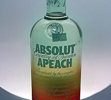 ABSOLUT by RakeshSyal