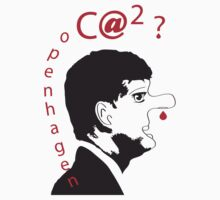 Co2 by speechless
