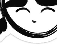 Ayako Imoto Sticker