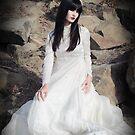 Sophie by Aisha Diandra