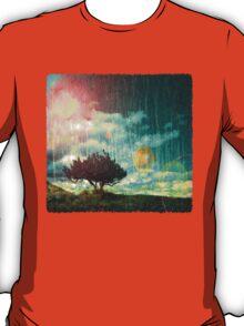 Birch Dreams T-Shirt T-Shirt