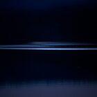 Night, I by Mary Ann Reilly