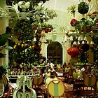 Brunch at The Wynn - Las Vegas  ^ by ctheworld
