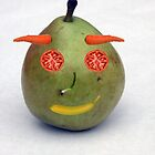 Fruit!!!  by akearney