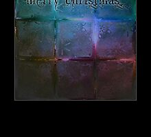 merry christmas to all by DARREL NEAVES