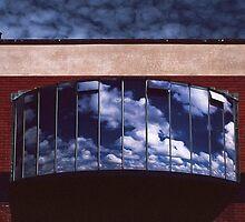 Skyview by reflexio