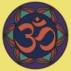Om by Sunil Bhardwaj