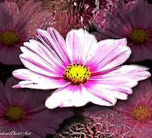 Les Fleur by vigor