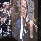 More Andre Rieu, Melbourne 2009 by skyhorse